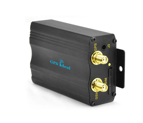 نصب جی پی اس های ماهواره ای خودرویی شنود دار روی خودروها