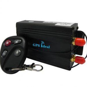 ردیاب های هوشمند مجهز به ریموت و قفل مرکزی ردیاب جی پی اس و ردیاب خودرو